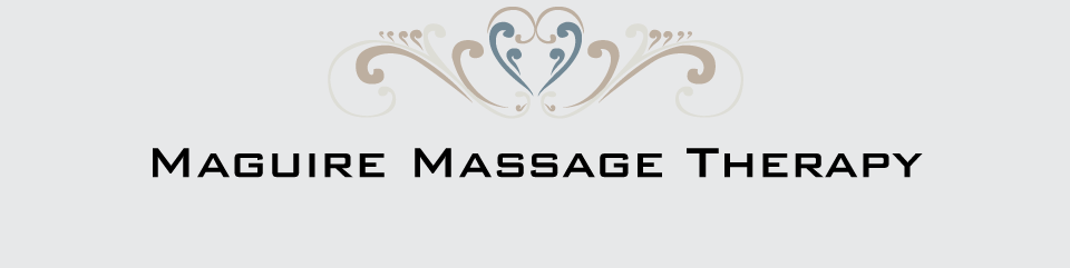 Maguire Massage Therapy