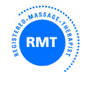 logo-RMT- Registered Massage Therapist